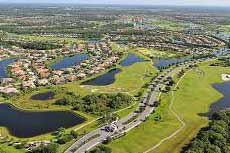 Lakewood Ranch featured image